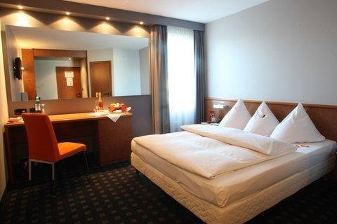 Hotel Ara - фото 3