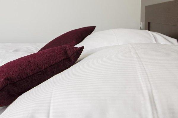 Hotel Igeler Saule - фото 4