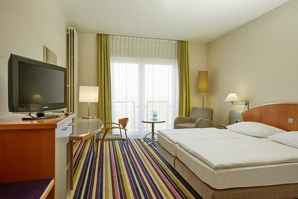 Ramada Hotel Hurth-Koln - фото 1