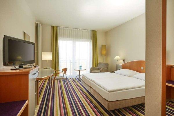 Ramada Hotel Hurth-Koln - фото 2
