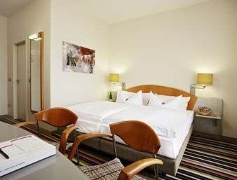 Ramada Hotel Hurth-Koln - фото 3