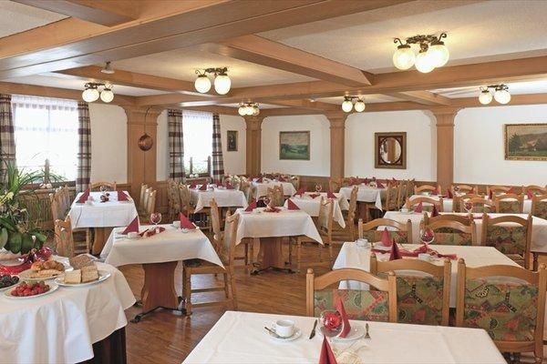 Hotel Landgasthof Kranz - фото 17