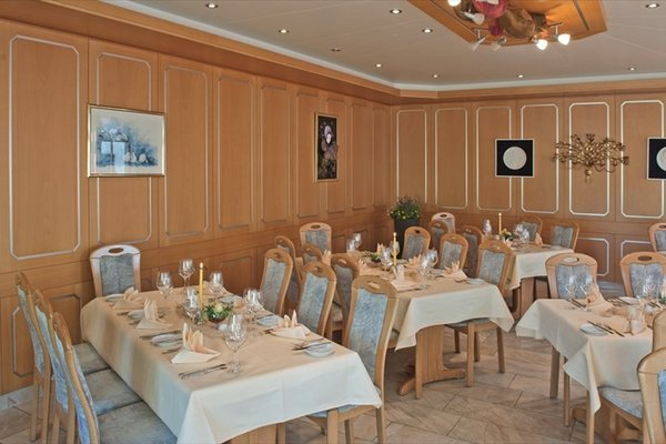 Hotel Landgasthof Kranz - фото 19