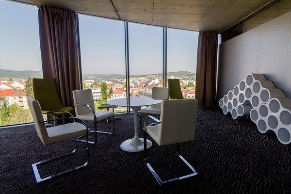 Sono Hotel - фото 10