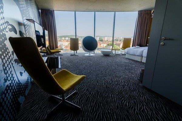 Sono Hotel - фото 15