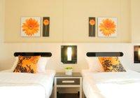 Отзывы The Inn Saladaeng, 3 звезды
