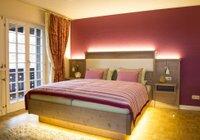 Отзывы Landhausvilla Strittberg 7, 5 звезд