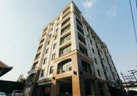 Отзывы Thomson Residence Hotel, 3 звезды
