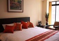 Отзывы True Siam Phayathai Hotel, 3 звезды