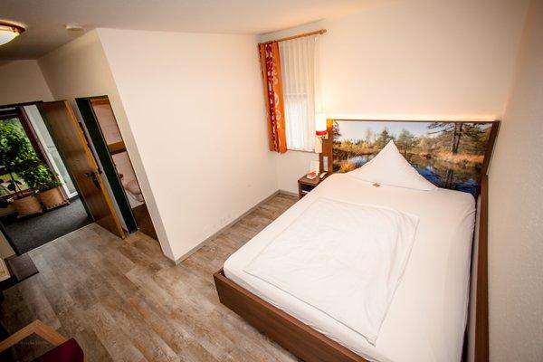Ringhotel Gasthof Hasen - фото 50