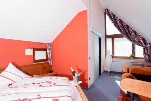Ringhotel Gasthof Hasen - фото 4