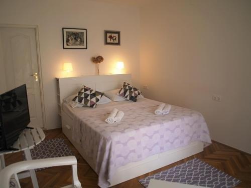 Apartment Ilko - фото 10