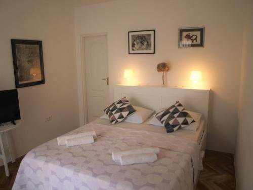 Apartment Ilko - фото 1