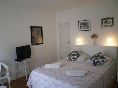 Apartment Ilko - фото 2