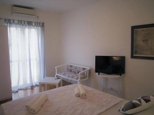 Apartment Ilko - фото 6