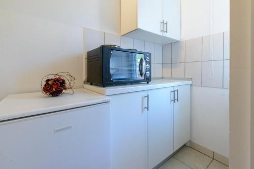 Apartment Ilko - фото 9