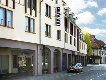 Michel Hotel Heppenheim - фото 22