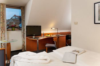 Michel Hotel Heppenheim - фото 6