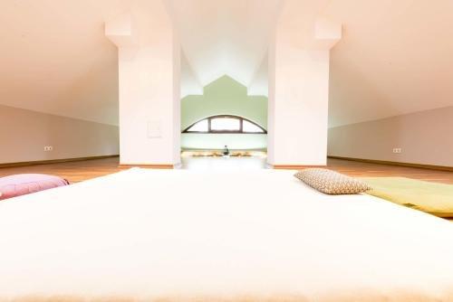 Hotel am Bruchsee - фото 14