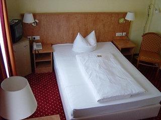 Ringhotel Heilbronn - фото 1