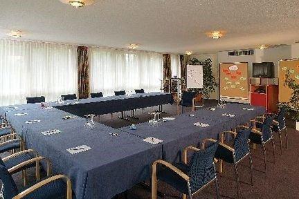 Ringhotel Heilbronn - фото 4