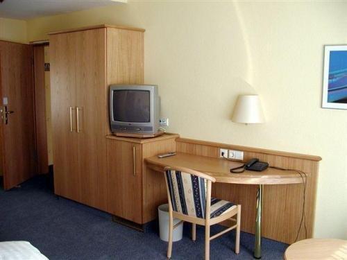 Hotel Gasthof Zum Rossle - фото 5