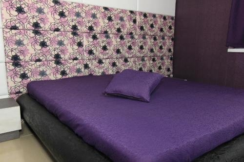 Bedroom Place Guest Rooms - фото 14