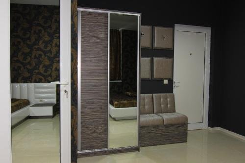 Bedroom Place Guest Rooms - фото 16