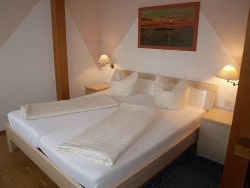 Гостиница «Gruner Kranz», Хайльбронн
