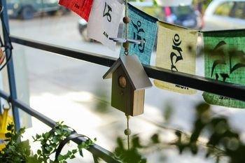 Moreto & Caffeto Hostel - фото 19