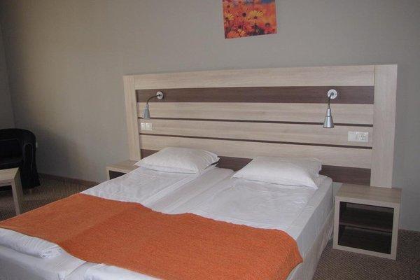 Blue Orange Beach Resort - фото 5