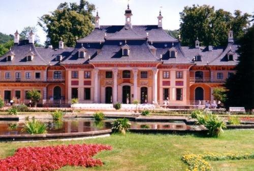Hotel Muhlenhof - фото 8