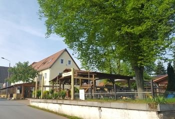 Hotel Ausspann - фото 11