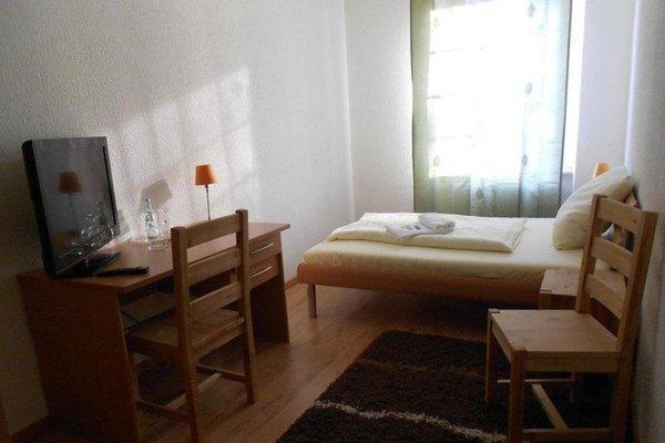 Hotel Ausspann - фото 2