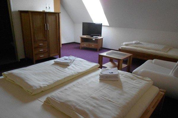 Hotel Ausspann - фото 3
