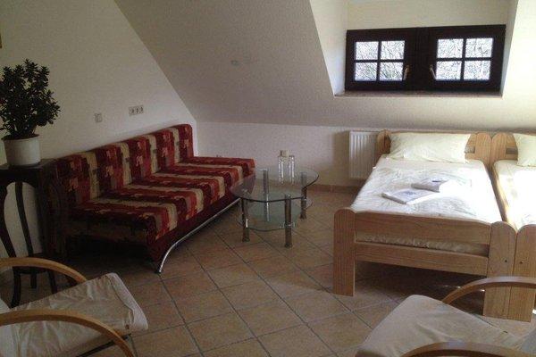Hotel Ausspann - фото 5