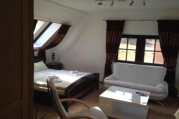Hotel Ausspann - фото 6