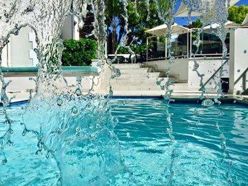 The Glen Boutique Hotel & Spa