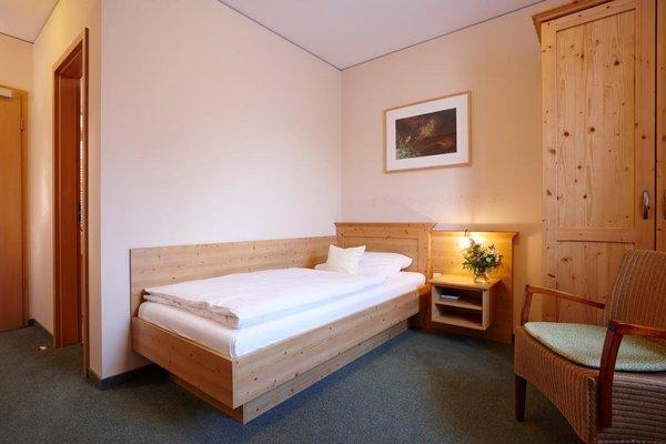 Hotel Eberl - фото 2