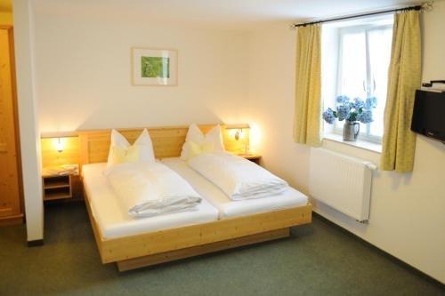Hotel Eberl - фото 3