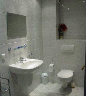 Apartment World Ltd. Hannover City - room agency - фото 11