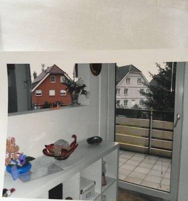 Apartment World Ltd. Hannover City - room agency - фото 17