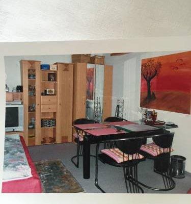 Apartment World Ltd. Hannover City - room agency - фото 19