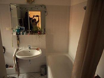 Apartment World Ltd. Hannover City - room agency - фото 9