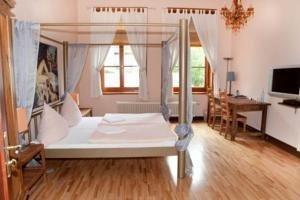Avalon Bed & Breakfast Themen/- Nichtraucherhotel - фото 2
