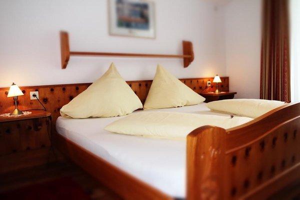 Hotel Garni Sohler - фото 2