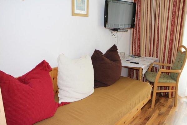 Hotel Garni Sohler - фото 3
