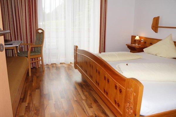 Hotel Garni Sohler - фото 4