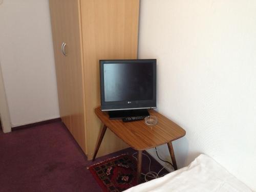 Hotel Schwarzer Bar - фото 5