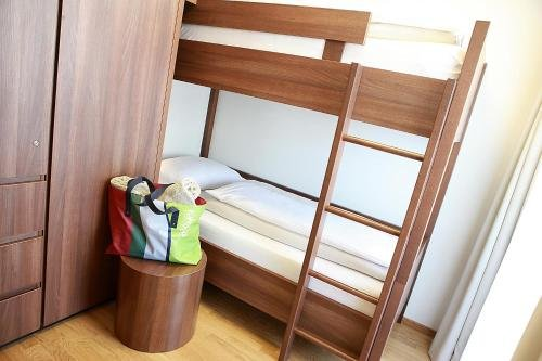 Thermenhotel Karawankenhof - фото 3